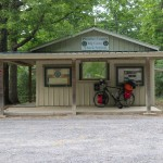 Prentice Cooper State Park