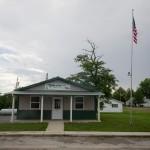 Eddyville, Illinois