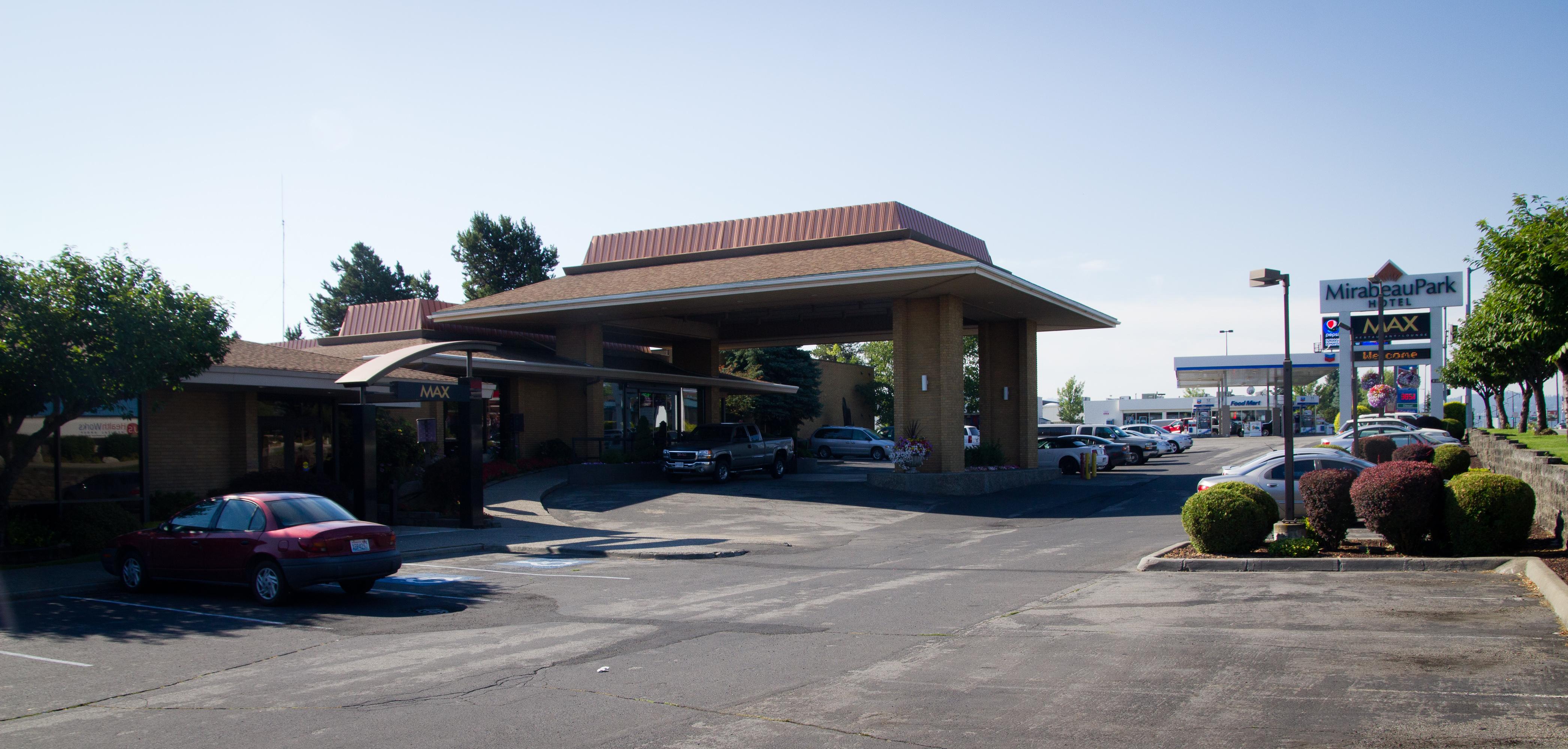 Motels In Sulphur Springs Tx